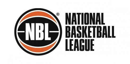 NBL invites Chinese basketball clubs to participate in relaunched pre-season tournament