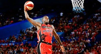 Basketball consulting clubs on NBL growth strategy