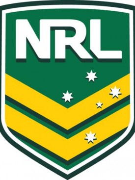 NRL to review club Corporate Governance