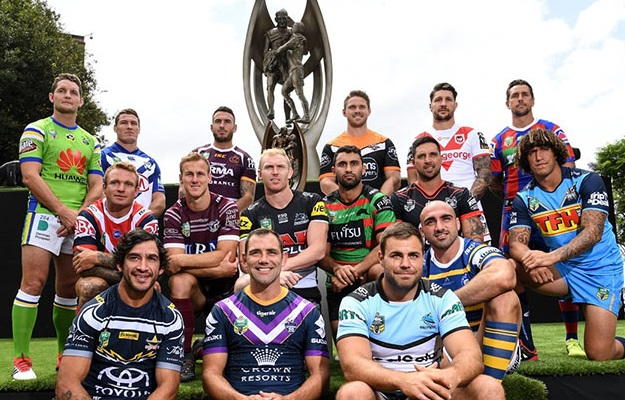 Queensland Government claims $20 million economic boost from NRL Magic Round