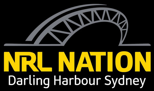 NRL Nation to launch during 2015 Grand Final week