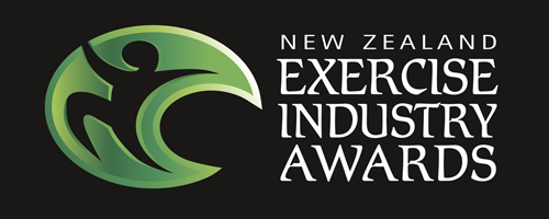 Entries open for 2017 New Zealand Exercise Industry Awards