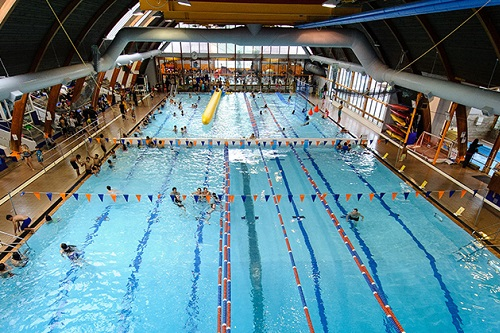 Hutt City Council closes learners pool