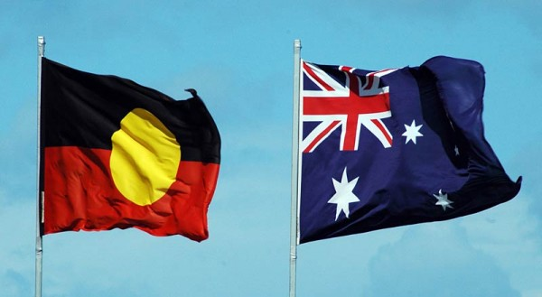 Sport unites during national reconciliation week