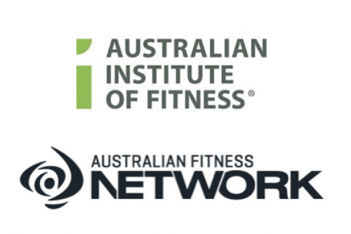 Long-time fitness education providers join forces