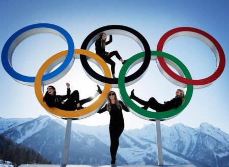 Report suggests New Zealand could host 2026 Winter Olympics