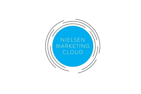 Nielsen Marketing Cloud set for Australian launch