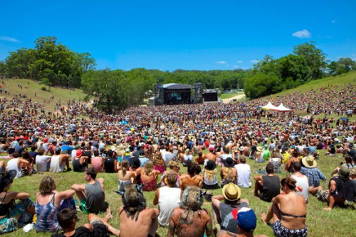 Industry and music bodies slam NSW Premier for creating 'confusion and uncertainty' for festival organisers