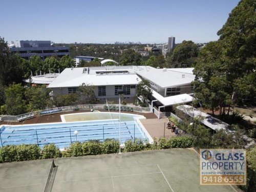 Fantastic Gym Opportunity, North Ryde, NSW