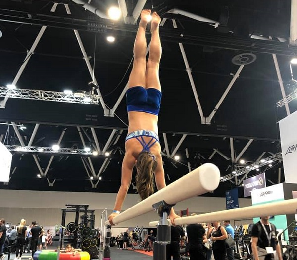 Reed Exhibitions Australia announces discontinuation of The Fitness Shows in Melbourne and Sydney