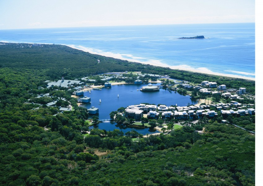 Sunshine Coast to host major tourism industry events