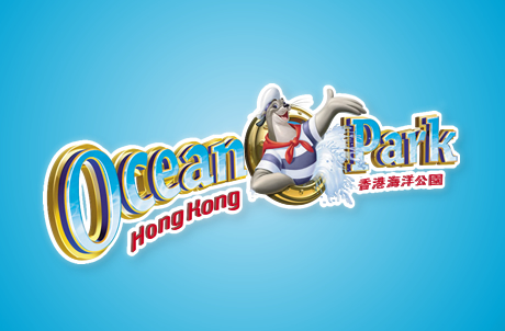 Ocean Park seeks new Ticketing and Admission System