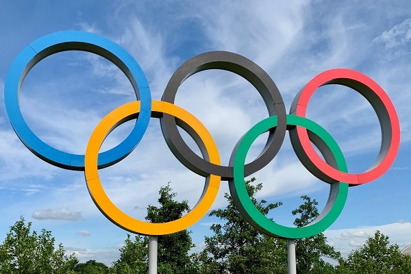 South Korea moves forward with bid to co-host 2032 Olympics with North Korea