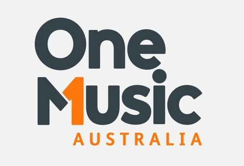 APRA and PPCA agree unified music licensing system