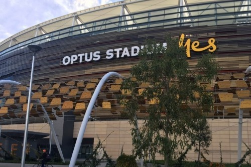 Fair Work Ombudsman audits cleaning operations at Optus Stadium