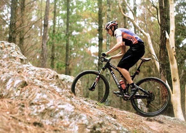 Mountain Biking – Yes, Mountain Biking – in Florida   VISIT FLORIDA