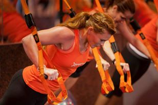 Collective Wellness Group energises Orangetheory Fitness in Australia