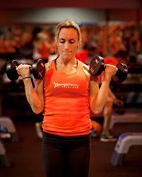 Collective Wellness Group takes on Orangetheory Fitness Australian master franchise