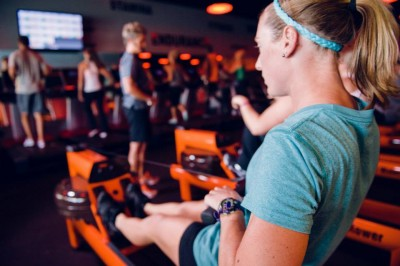 Orangetheory fitness to open first Australian studios