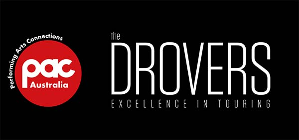 PAC announces finalists for 2019 Drover Awards