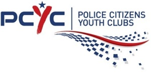 PCYC plans new $15 million youth, sports and community hub in Wagga Wagga