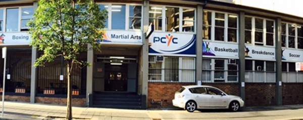 PCYC sells clubs in prime NSW locations