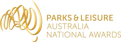 2016 Parks and Leisure Australia awards recognise member excellence