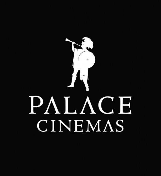 Palace Cinemas pays ACCC penalty over online booking fees