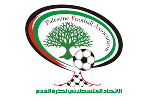 Palestine's presence in the AFC Asian Cup a step towards statehood?
