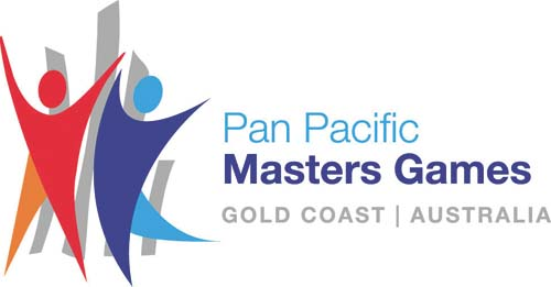 Pan Pacific Masters Games attracts record participants