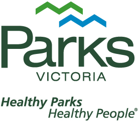 Victoria's national parks suffer from funding reductions