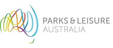 Parks and Leisure Australia opens 2015 Awards of Excellence nominations