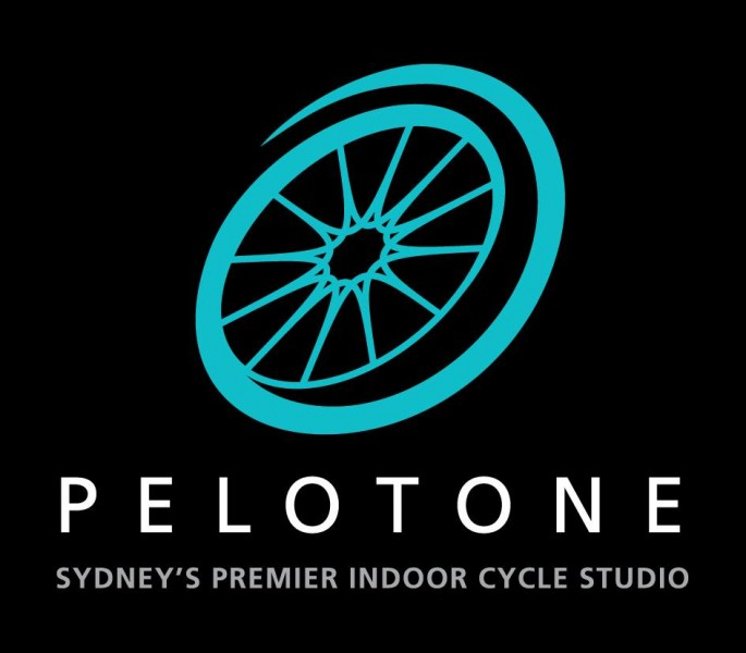 Pelotone indoor cycling centre opens in Sydney's west