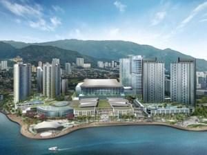 Venue operator sought for Penang Convention Centre