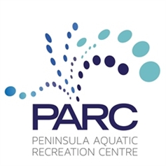 Peninsula Aquatic and Recreation Centre gets official opening
