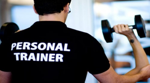 Fitness instructor numbers set to grow by up to 50% in five years
