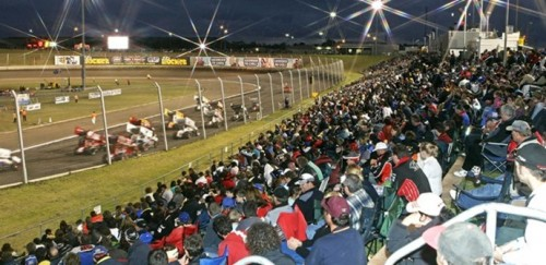 WA Venues move away from alcohol sponsorship