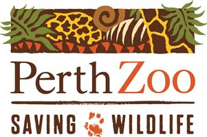 Perth Zoo to showcase innovative water efficiency scheme