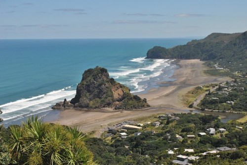 New Zealand tourism industry focusing on sustainable growth