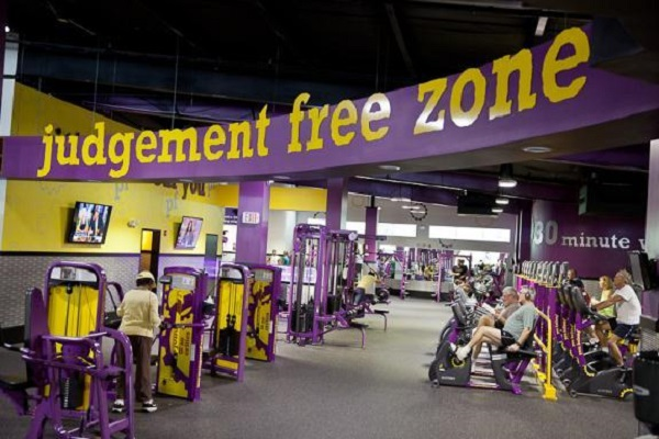 Planet Fitness Australia founder calls on governments to 'open our gyms'