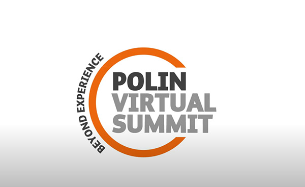Polin Waterparks to share latest developments in virtual summit
