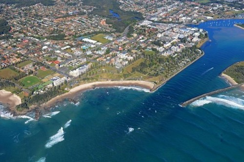 Port Macquarie to host the 2018 NSW Regional Events Conference