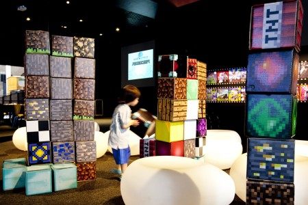 Free child entry drives rise in holiday visits to Sydney museums