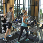 Precor identifies New Year trends for fitness operators