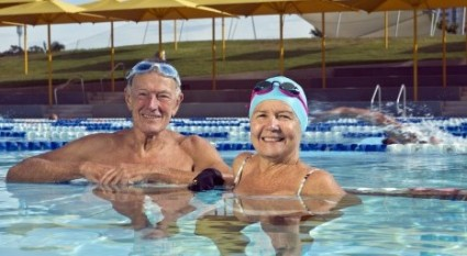 ARI gets backing for new Active Ageing program round