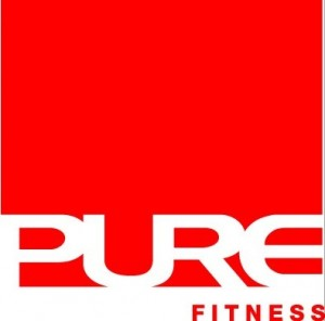 Pure Fitness opens biggest ever club at Singapore's Asia Square