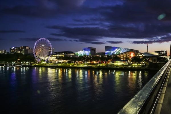 Brisbane Coronavirus outbreak causing massive uncertainty for tourism and events over Easter