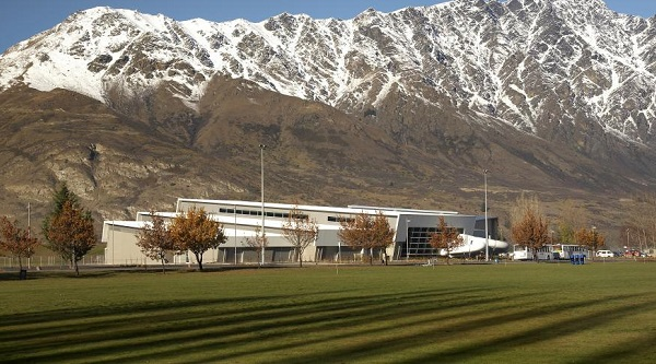 Council calls for proposals on expanded Queenstown sport and recreation facilities