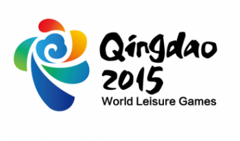 China ready to host the World Leisure Games