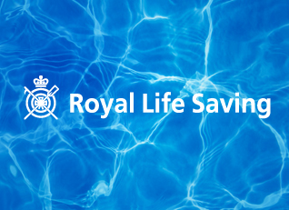 Nominations invited for Royal Life Saving Society - Australia board positions